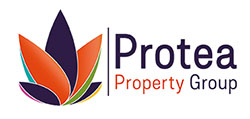 Protea Property Group